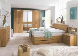 Möbel Schlafzimmer Komplett : komplett schlafzimmer m bel graf ~ Markanthonyermac.com Haus und Dekorationen