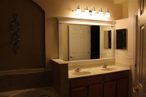 White Bathroom Wall Cabinet Without Mirror by Bathroom Bathroom Vanity Mirrors Bathroom Vanity Lights