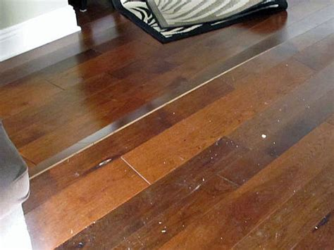 floorworks inspection services gallery of hardwood flooring problems