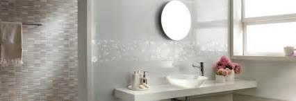 g 233 nial carrelage salle de bain avec carrelage metro pas cher 19 pour votre carrelage de salle de