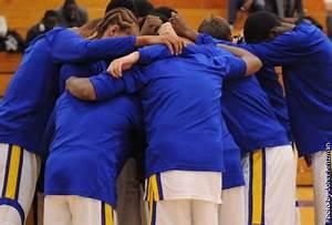 Men's Basketball Suffers Season-Ending Loss in NE-10 ...