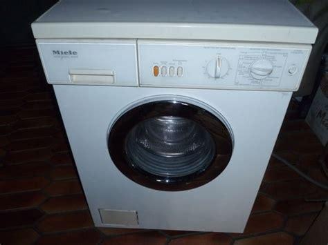 moteur neuf lave linge clasf