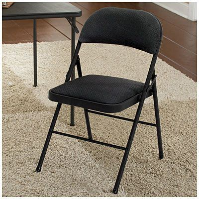 cosco 174 fabric folding chair at big lots home decor fabrics chairs and products