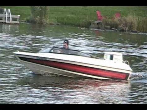 Baja Boats You Tube by Baja Boat Vid Wmv Youtube