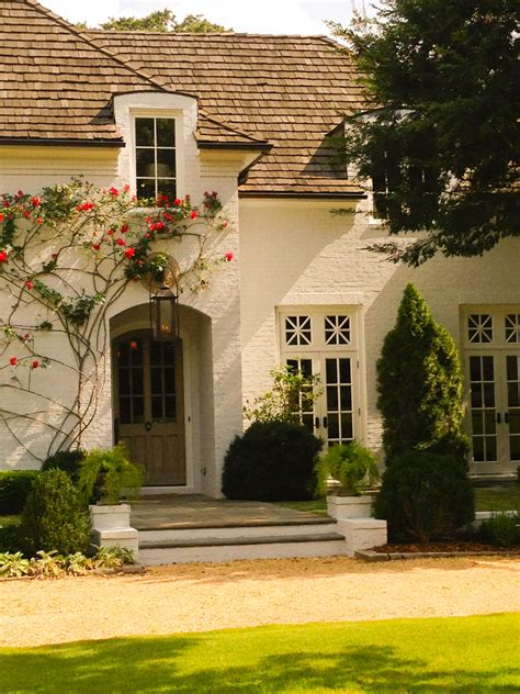 1000+ Images About Home Exterior On Pinterest  Painted