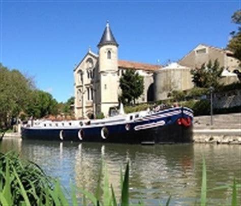Canal Boat Hire France Tripadvisor by Villa Rental Pezenas Languedoc Canal Du Midi Burgundy