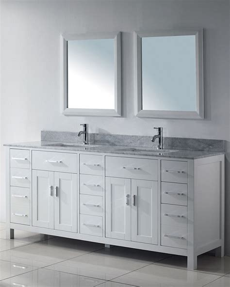 best bathroom vanities behr paint colors for bathrooms neutral bathroom paint color ideas