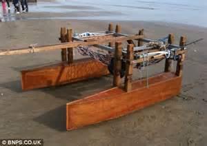 Catamaran Builders In India by Woodwork Wood Catamarans Pdf Plans