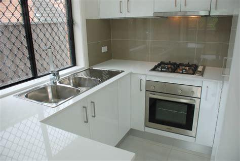 24 Delightful Kitchens For Flats  Tierra Este  47161