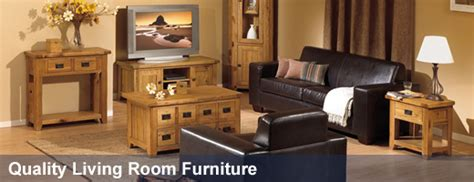 Oak & Pine Living Room Furniture Plymouth, Devon Best Meals At Home Mailbox Depot San Marcos Carefree Homes Madison Al Pulte Az Snyder Funeral Take Me To