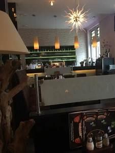Lübeck Restaurant Tipp : hacienda l beck restaurant bewertungen telefonnummer fotos tripadvisor ~ Markanthonyermac.com Haus und Dekorationen