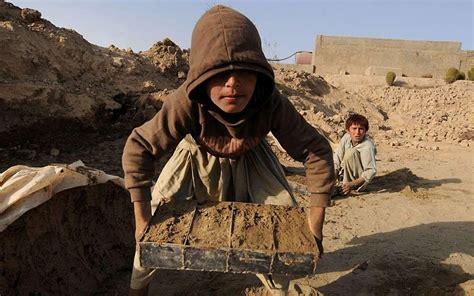 esclavage moderne 36 millions de personnes concern 233 es