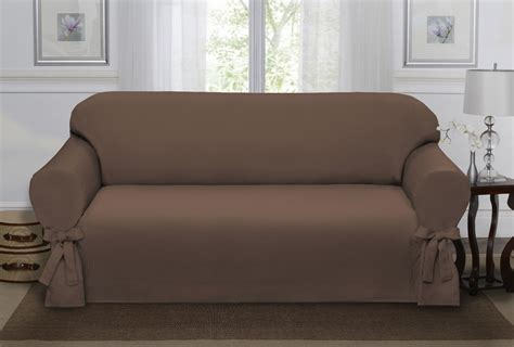 sofa covers sears furniture slip cover sofa covers non thesofa