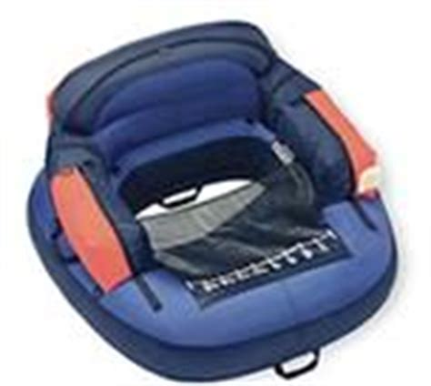 Round Belly Boat by Best Belly Boat Reviews Reviews Of The Best Belly Boats
