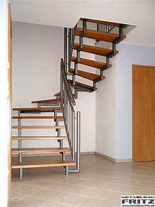Treppen Handlauf Vorschriften : gel nder treppe innen luxus wohndesign gel nder treppe innen www gel nder treppe pinterest gel ~ Markanthonyermac.com Haus und Dekorationen