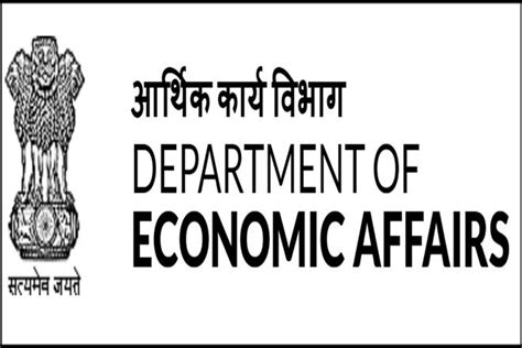 subhash garg takes charge as of department of economic affairs the financial express
