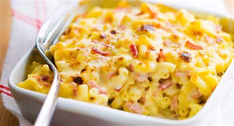 60 recettes de p 226 tes simples et gourmandes cuisine actuelle
