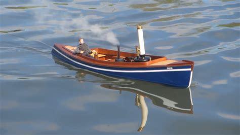 Model Steam Boat Youtube by Odin Scale Model Rc Steam Boat Vmk Youtube