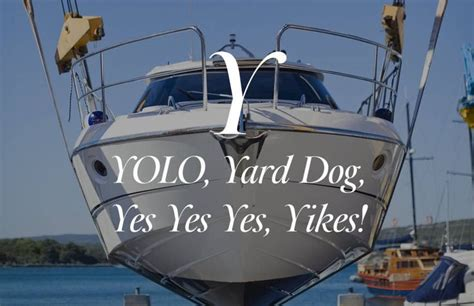 Boat Names Female by The Best Boat Names Ever From A To Z Best Boat Names