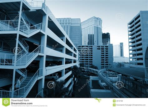 Modern Urban Architecture Editorial Stock Photo Image Of