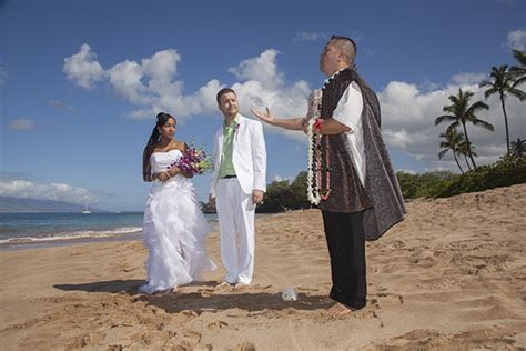 Hawaiian Wedding Ceremony. Affordable Wedding Photography And Video Sydney. Affordable Wedding Photographers Outer Banks Nc. Inexpensive Informal Wedding Dresses. Wedding Budget Diy. Wedding Photography Prices Oxford. Wedding Reception Guide Sheet. Examples Of Wedding Invitations Wording In Spanish. Wedding Banquet Timeline