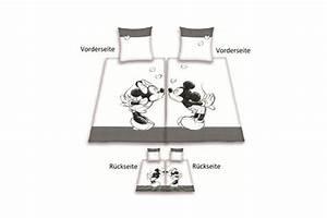 Bettwäsche Für Männer : bettw sche mit lustigen motiven my blog ~ Markanthonyermac.com Haus und Dekorationen