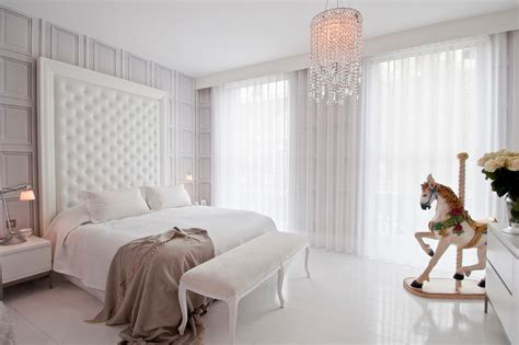 pretty blackout curtain liner in bedroom contemporary with