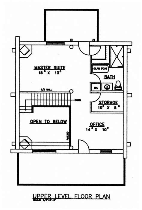 free 30x30 house plans studio design gallery best