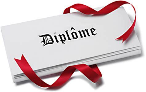 facult 233 d 233 conomie 187 formulaire d 233 livrance dipl 244 me