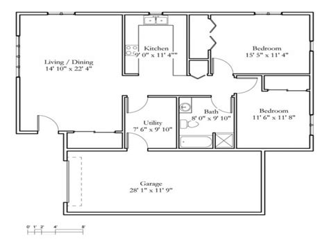 small 2 bedroom cottage 2 bedroom cottage house plans small 2 bedroom cottage 2 bedroom cottage floor plans