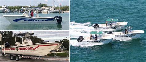 Used Power Catamaran Fishing Boats by Ameracat Offshore Fishing Catamaran Boats