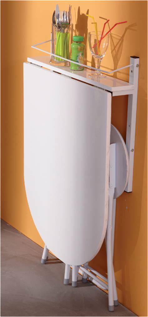 bon plan un meuble design et discount avec basika fr 171 rennes des bons plans tous les bons
