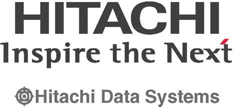 Hitachi Data Systems Vision Of Virtualized Data And