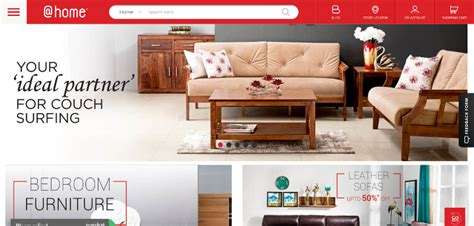 11 Websites To Shop For Home Décor At Affordable Price Kitchen Island Lights Home Depot White Stainless Appliances Plans For Small Spaces Chinese Rock Creamy Cabinets Islands With Drawers Camp Ideas Curtain Windows