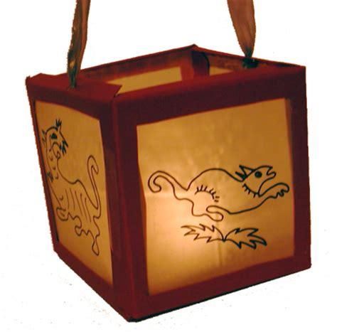 lanternes du nouvel an chinois sur t 234 te 224 modeler