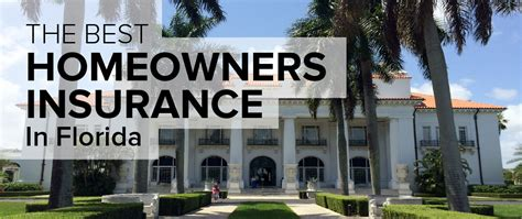 Homeowners Insurance In Florida  Freshome. Remote Support Computer What Causes Whiteheads. University Of Alabama Graduate School. Cloud Document Management System. Home Insurance For Unoccupied Property. Bankruptcy Attorney Birmingham Al. Bachelors In Computer Information Systems. Bishopdale Theological College. Traverse City Attorneys Sales Training Austin