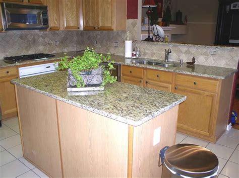Cheap Countertop Ideas For Kitchen