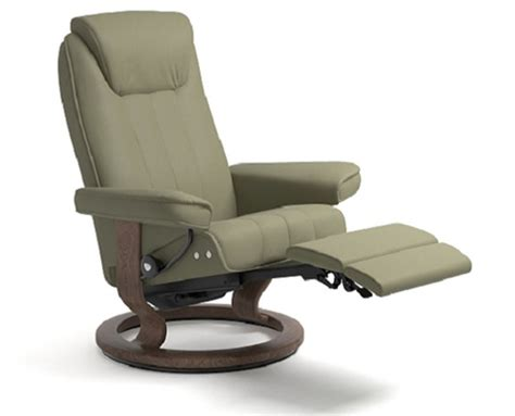 stressless bliss recliners chairs ekornes stressless bliss recliner chair lounger ekornes