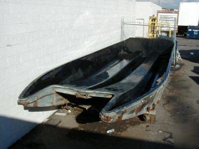 Catamaran Hull Mold For Sale by 33 Foot Cat Fiberglass Power Boat Mold Catamaran