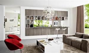 Ideen Für Raumteiler : tolle raumtrenner designs und hinweise f r ihre nutzung ~ Markanthonyermac.com Haus und Dekorationen