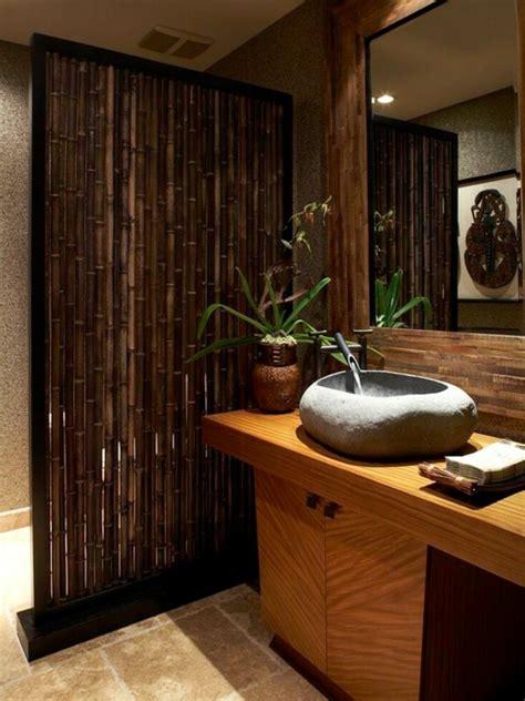 le bambou d 233 coratif va faire des miracles pour votre interieur