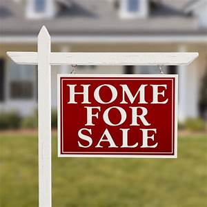 Selling the House after a Divorce