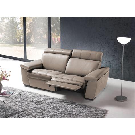 canape relax electrique pas cher canape relax pas cher canap cuir relax lectrique achat vente