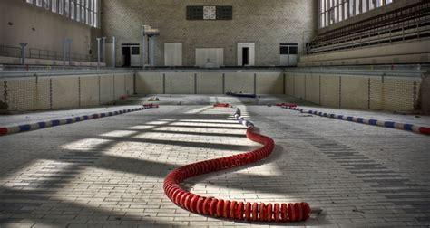 piscine de sainte genevieve des bois myqto