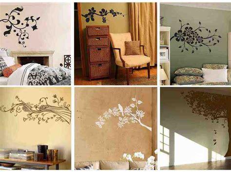 Home Decor Wall : Where To Buy Cheap Wall Decor