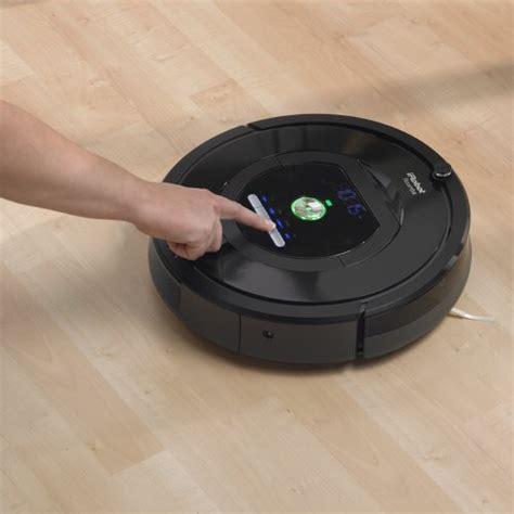 irobot roomba 770 robotic vacuum cleaner robotic vacuum