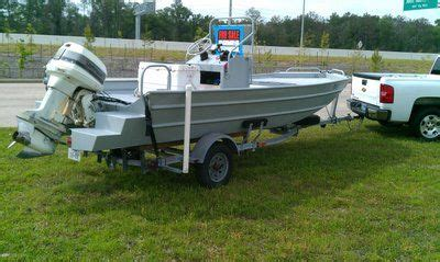 Alweld Boats Any Good by 18 Alweld Center Console Boat Fishing By Chris Miller