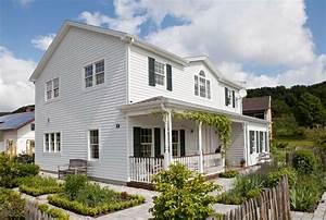 Häuser In Amerika : southern evans kolonialstil h user berlin von bostonhaus ~ Markanthonyermac.com Haus und Dekorationen