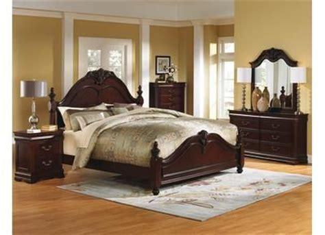 badcock bedroom set badcock marisol king bedroom bedrooms