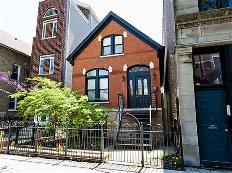 Wicker Park Real Estate For Sale  View Wicker Park Mls